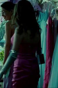 Anna Kendrick – Twilight Cleavage
