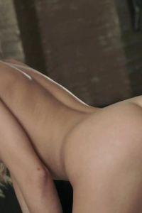 Cum On Her Sweet Ass