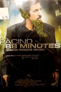Elf Pacino