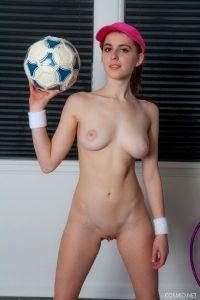 Eva Green Cosnid