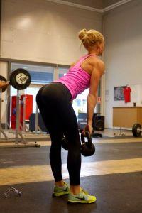 girls in yoga pants legging giyp yoga pant [32 pics]