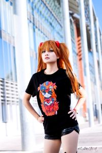 Majestic ladies collection by 'COSPLAY'