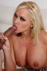Mommy Blows Best Alena Croft – Work For Me