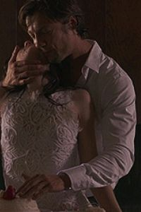 Sexicallysexical – Once A Chef Jenna Reid Jean Val Jean