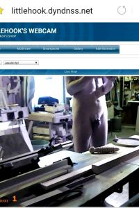 Woodturning Dildos Needs To Know The Size For Enjoying … :-)