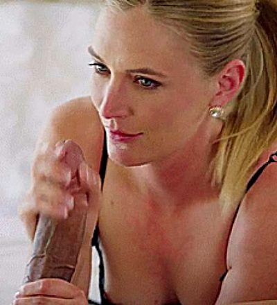 Mona Wales – Hot Wife Enjoys Her Young Neighbor S Bbc – Blacked Com