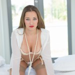 http://blackedgirls.com/wp-content/gallery/000001_dani_daniels_-_dani_daniels_vs_two_huge_bbc/033.jpg