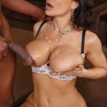 http://blackedgirls.com/wp-content/gallery/000005_lisa_ann_-_lisas_big_secret/0529.jpg