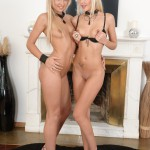 http://blackedgirls.com/wp-content/gallery/000011_logan_and_ellen_lotus_-_two_blondes_cum_swapping/17816_331.jpg