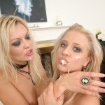http://blackedgirls.com/wp-content/gallery/000011_logan_and_ellen_lotus_-_two_blondes_cum_swapping/17816_499.jpg