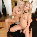 http://blackedgirls.com/wp-content/gallery/000011_logan_and_ellen_lotus_-_two_blondes_cum_swapping/17816_506.jpg
