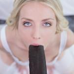 http://blackedgirls.com/wp-content/gallery/000020_karla_kush_-_stunning_blonde_takes_massive_black_cock/056.jpg