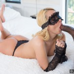 http://blackedgirls.com/wp-content/gallery/000022_aaliyah_love_-_pretty_blonde_hotwife_and_her_black_lover/051.jpg
