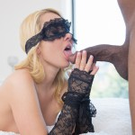http://blackedgirls.com/wp-content/gallery/000022_aaliyah_love_-_pretty_blonde_hotwife_and_her_black_lover/061.jpg