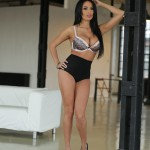 http://blackedgirls.com/wp-content/gallery/000024_asshole_fever_anissa_kate_-_chocolate_for_dessert_anal_sex/8579-H-005.jpg