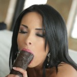 http://blackedgirls.com/wp-content/gallery/000024_asshole_fever_anissa_kate_-_chocolate_for_dessert_anal_sex/8579-H-105.jpg