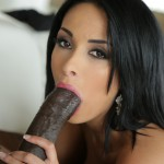 http://blackedgirls.com/wp-content/gallery/000024_asshole_fever_anissa_kate_-_chocolate_for_dessert_anal_sex/8579-H-111.jpg