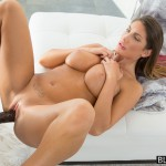 http://blackedgirls.com/wp-content/gallery/000025_august_ames_gets_an_interracial_creampie/117.jpg