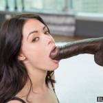 http://blackedgirls.com/wp-content/gallery/000026_ava_dalush_-_young_british_wife_loves_big_black_cock/028.jpg