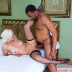 http://blackedgirls.com/wp-content/gallery/000033_jenna_ivory_cheating_wife_punished_by_a_bbc/image_338.jpg