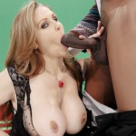 http://blackedgirls.com/wp-content/gallery/000034_julia_ann_two_bangz_vs_nancy/0245.jpg
