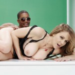 http://blackedgirls.com/wp-content/gallery/000034_julia_ann_two_bangz_vs_nancy/0405.jpg