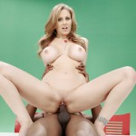 http://blackedgirls.com/wp-content/gallery/000034_julia_ann_two_bangz_vs_nancy/0418.jpg