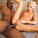 http://blackedgirls.com/wp-content/gallery/000035_kacey_jordan_-_enjoying_her_1st_big_black_cock/kacey_jordan_julesjordan_com-151.jpg