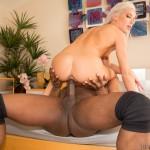 http://blackedgirls.com/wp-content/gallery/000035_kacey_jordan_-_enjoying_her_1st_big_black_cock/kacey_jordan_julesjordan_com-154.jpg