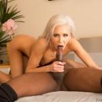 http://blackedgirls.com/wp-content/gallery/000035_kacey_jordan_-_enjoying_her_1st_big_black_cock/kacey_jordan_julesjordan_com-164.jpg