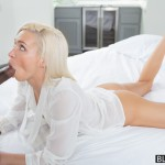 http://blackedgirls.com/wp-content/gallery/000036_kacey_jordan_-_preppy_blonde_girlfriend_cheats_with_bbc/038.jpg