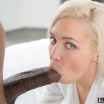 http://blackedgirls.com/wp-content/gallery/000036_kacey_jordan_-_preppy_blonde_girlfriend_cheats_with_bbc/042.jpg