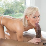 http://blackedgirls.com/wp-content/gallery/000036_kacey_jordan_-_preppy_blonde_girlfriend_cheats_with_bbc/055.jpg