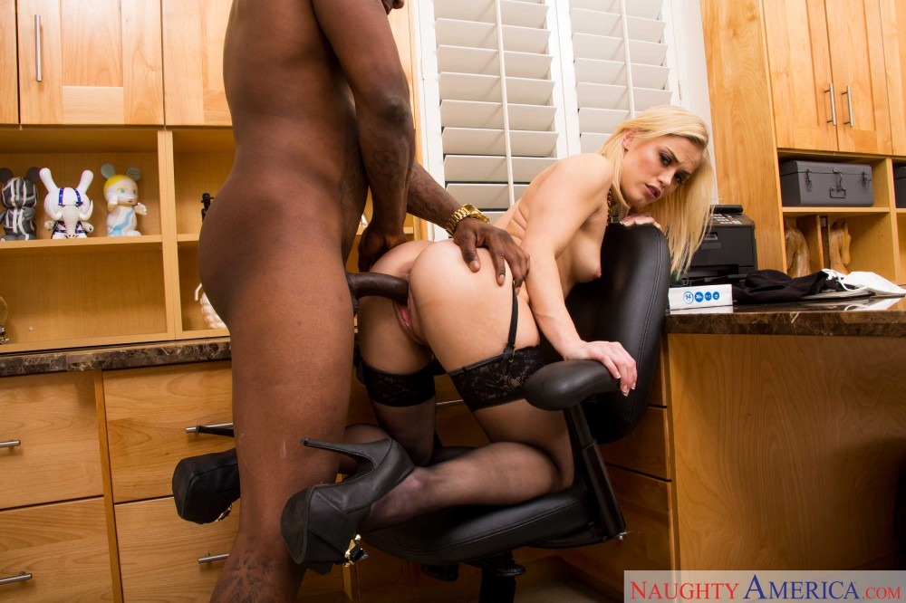 Hot wife riding bbc twitter ifsahalvet - 5 2