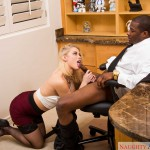 http://blackedgirls.com/wp-content/gallery/000042_naughty_office_secretary_ash_hollywood_fucked_hard/image_143.jpg