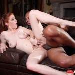 http://blackedgirls.com/wp-content/gallery/000044_redhead_penny_pax_creampie/002-00286.jpg