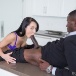 http://blackedgirls.com/wp-content/gallery/000046_sabrina_banks_-_husband_does_not_know_she_loves_bbc/058.jpg
