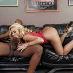http://blackedgirls.com/wp-content/gallery/000047_summer_brielle_busty_pornstar_fucked_by_big_black_dick/0408.jpg