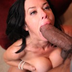 http://blackedgirls.com/wp-content/gallery/000049_veronica_avluv_pussy_stretching_with_a_fat_black_dick/002-00323.jpg