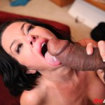 http://blackedgirls.com/wp-content/gallery/000049_veronica_avluv_pussy_stretching_with_a_fat_black_dick/002-00325.jpg
