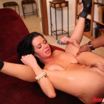 http://blackedgirls.com/wp-content/gallery/000049_veronica_avluv_pussy_stretching_with_a_fat_black_dick/002-00350.jpg