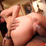 http://blackedgirls.com/wp-content/gallery/000049_veronica_avluv_pussy_stretching_with_a_fat_black_dick/002-00356.jpg