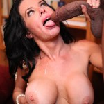 http://blackedgirls.com/wp-content/gallery/000049_veronica_avluv_pussy_stretching_with_a_fat_black_dick/002-00362.jpg