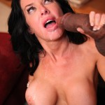 http://blackedgirls.com/wp-content/gallery/000049_veronica_avluv_pussy_stretching_with_a_fat_black_dick/002-00364.jpg