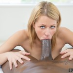 http://blackedgirls.com/wp-content/gallery/000051_zoey_monroe_-_cheating_blonde_gf_barely_takes_bbc_in_her_ass/058.jpg