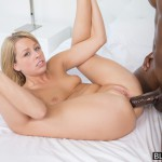 http://blackedgirls.com/wp-content/gallery/000051_zoey_monroe_-_cheating_blonde_gf_barely_takes_bbc_in_her_ass/085.jpg