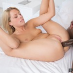 http://blackedgirls.com/wp-content/gallery/000051_zoey_monroe_-_cheating_blonde_gf_barely_takes_bbc_in_her_ass/086.jpg