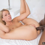 http://blackedgirls.com/wp-content/gallery/000051_zoey_monroe_-_cheating_blonde_gf_barely_takes_bbc_in_her_ass/090.jpg