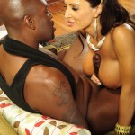 http://blackedgirls.com/wp-content/gallery/000052_lisa_ann_milf_blows_big_black_cock/0294.jpg