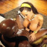 http://blackedgirls.com/wp-content/gallery/000052_lisa_ann_milf_blows_big_black_cock/0300.jpg